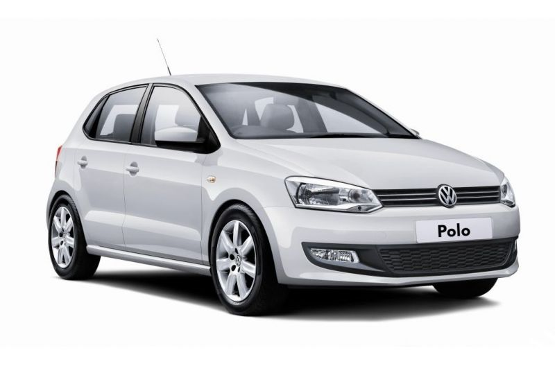 kosmos rent a car in kos vw polo auto kosmos. Black Bedroom Furniture Sets. Home Design Ideas