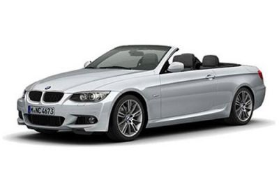 kosmos rent a car in kos bmw 320 cabrio kosmos. Black Bedroom Furniture Sets. Home Design Ideas