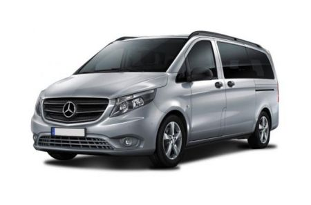 Mercedes Vito Diesel Manual